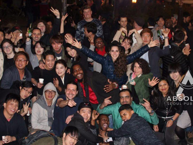 The Best Pubs Crawls & Bar Crawls Directory Around The World